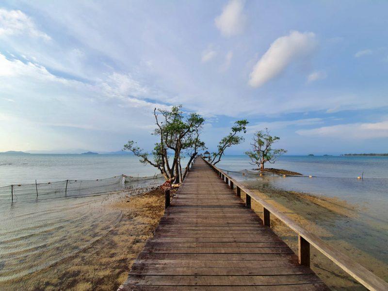 Trat.-Koh-Mak-Island.-Sourced-FB-page-jetty-800x600
