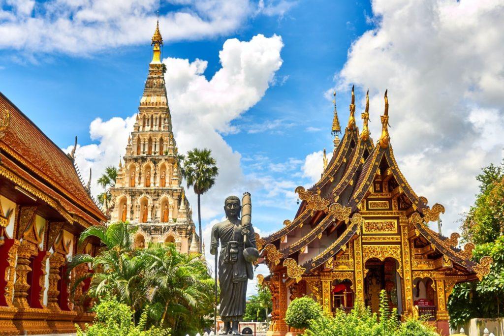 thailandsa-culture